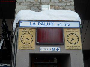 Monte Bianco, Innamorati in Viaggio 1