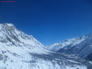Monte Bianco, Innamorati in Viaggio 5