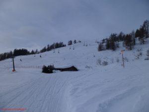 Vipiteno sci, Innamorati in Viaggio