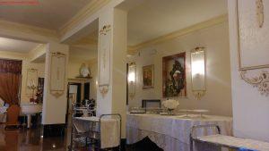 Castel Gandolfo, Hotel CastelVecchio, Innamorati in Viaggio 2