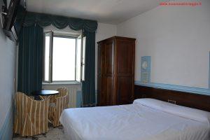 Castel Gandolfo, Hotel CastelVecchio, Innamorati in Viaggio 4
