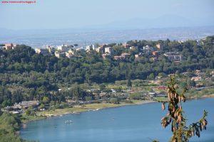 Castel Gandolfo, Hotel CastelVecchio, Innamorati in Viaggio 7