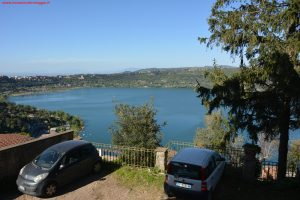 Castel Gandolfo, Hotel CastelVecchio, Innamorati in Viaggio 8