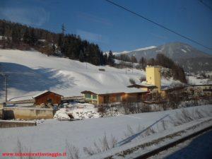 Innsbruck, Innamorati in Viaggio 11