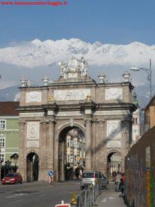 Innsbruck, Innamorati in Viaggio 13