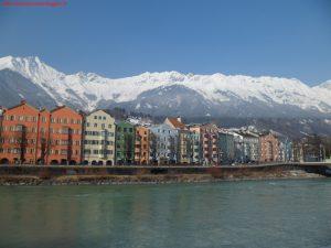 Innsbruck, Innamorati in Viaggio 2