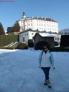 Innsbruck, Innamorati in Viaggio 5
