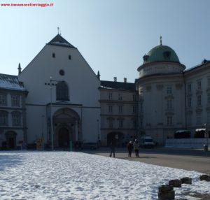 Innsbruck, Innamorati in Viaggio 8