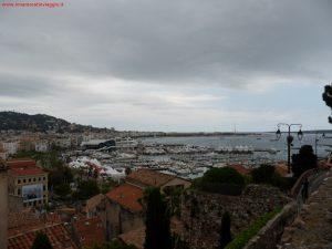 Cannes, Innamorati in Viaggio 2