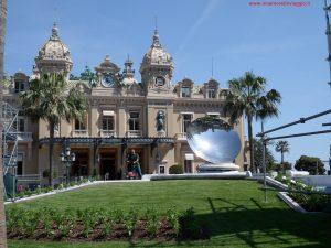 Principato di Monaco, Innamorati in Viaggio 10