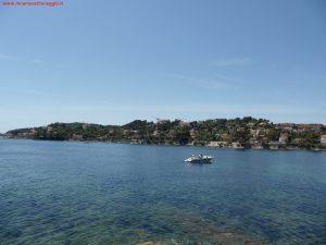Beaulieu sur Mer, Innamorati in Viaggio 6