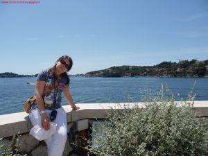 Beaulieu sur Mer, Innamorati in Viaggio 7