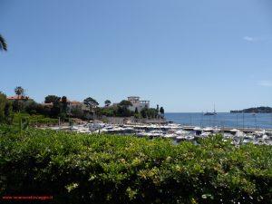 Beaulieu sur Mer, Innamorati in Viaggio 10