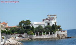 Beaulieu sur Mer, Innamorati in Viaggio 11