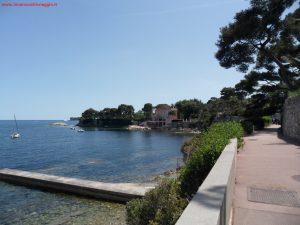 Saint Jean Cap Ferrat, Innamorati in Viaggio 3