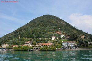 Innamorati in Viaggio, Lago d'Iseo