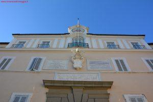Innamorati in Viaggio, Itinerario Castel Gandolfo 3