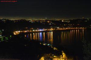 Innamorati in Viaggio, Itinerario Castel Gandolfo 4