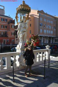 Innamorati in viaggio a Chioggia 6