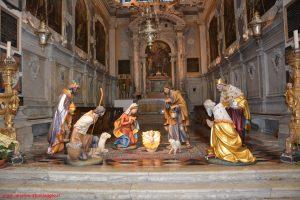 Innamorati in viaggio a Chioggia 4