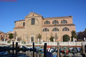 Innamorati in viaggio a Chioggia 2