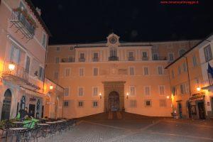 Innamorati in Viaggio, Itinerario Castel Gandolfo 6