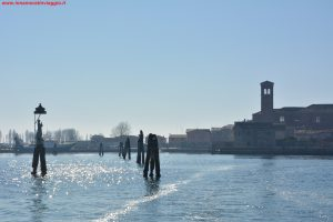 Innamorati in viaggio a Chioggia 12