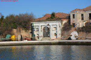 Innamorati in viaggio a Chioggia 15