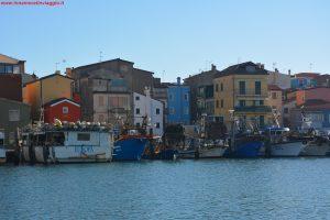 Innamorati in Viaggio a Chioggia 21