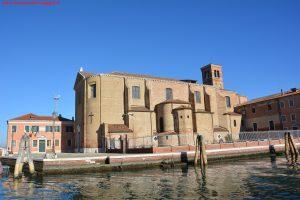 Innamorati in Viaggio a Chioggia 17