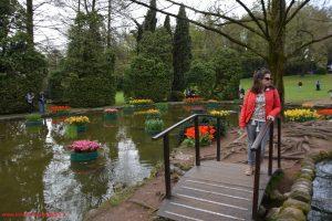 Innamorati in Viaggio, Parco Giardino Sigurtà 2