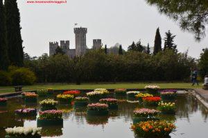 Parco Giardino Sigurtà, Innamorati in Viaggio (3)
