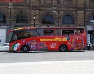 Cosa vedere a Palermo in un giorno - Innamorati in Viaggio (2)