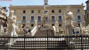 Cosa vedere a Palermo in un giorno - Innamorati in Viaggio (4)