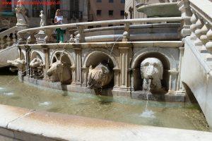 Cosa vedere a Palermo in un giorno - Innamorati in Viaggio (5)