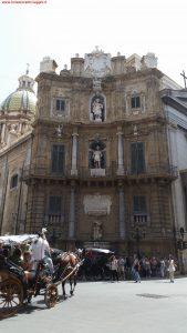 Innamorati in Viaggio - Palermo in un giorno (1)