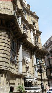 Innamorati in Viaggio - Palermo in un giorno (2)
