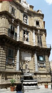 Innamorati in Viaggio - Palermo in un giorno (3)