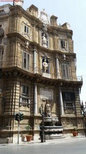 Innamorati in Viaggio - Palermo in un giorno (4)