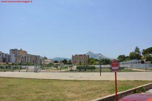 Innamorati in Viaggio a Palermo (13)