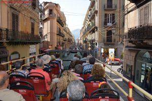 Innamorati in Viaggio a Palermo (2)