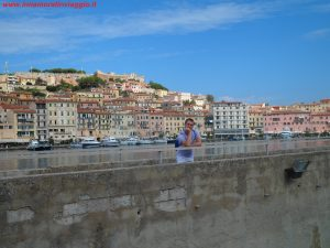 Innamorati in Viaggio all'Isola d'Elba 4