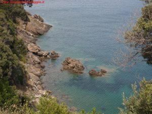 Innamorati in Viaggio all'Isola d'Elba 6