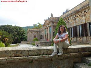 Innamorati in Viaggio all'Isola d'Elba 8