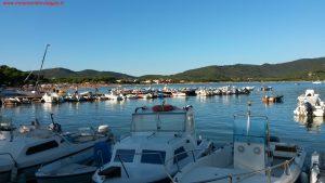 Innamorati in viaggio all'Isola d'Elba 10
