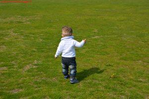 Viaggiare con bambini da 0 a 18 mesi Innamorati in Viaggio 9
