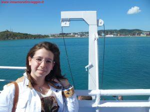 Innamorati in Viaggio all'Isola d'Elba 9