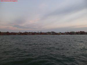 Innamorati in Viaggi la festa del Redentore a Venezia 1