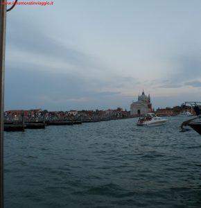 Innamorati in Viaggi la festa del Redentore a Venezia 2