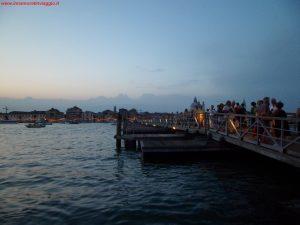 Innamorati in Viaggi la festa del Redentore a Venezia 4
